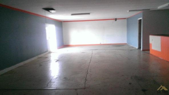 10331 Rosedale Hwy., Bakersfield, CA 93312 Photo 7