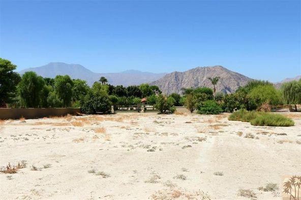 80805 Vista Bonita, La Quinta, CA 92253 Photo 28