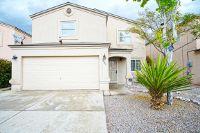 Home for sale: 2028 Sea Breeze St. N.W., Albuquerque, NM 87120