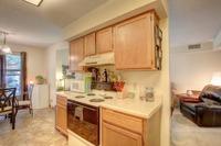 Home for sale: 515 South Piatt St., Monticello, IL 61856