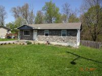 Home for sale: 801 Charlene Dr., Vine Grove, KY 40175
