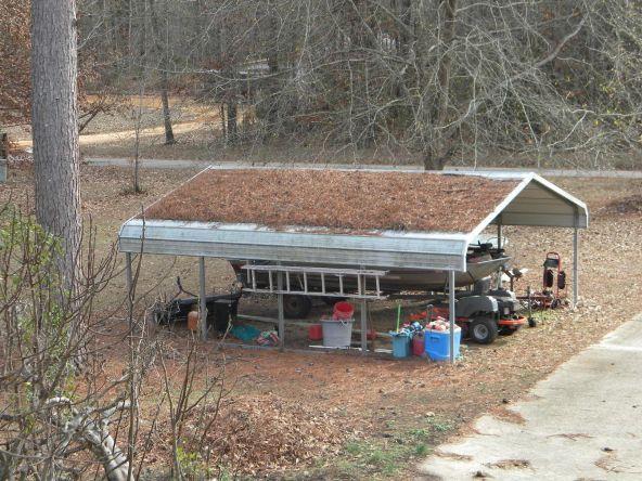 530 Pinecrest Ln., Pickensville, AL 35447 Photo 61
