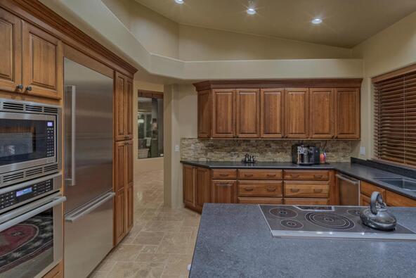 24350 N. Whispering Ridge Way #48, Scottsdale, AZ 85255 Photo 5
