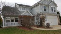Home for sale: 1438 Aspen Ln., Yorkville, IL 60560