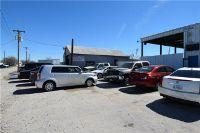 Home for sale: 1921 Curtiss St., Grand Prairie, TX 75050