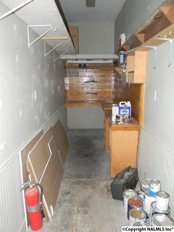 902 Enslen Cir. S.W., Hartselle, AL 35640 Photo 39