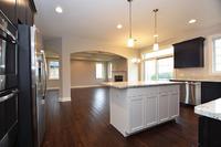 Home for sale: 10001 El Cameno Re'Al Dr., Orland Park, IL 60462