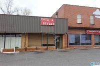 Home for sale: 205 Pelham Rd., Jacksonville, AL 36265