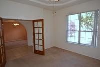 Home for sale: 10316 Rio Los Pinos Dr. N.W., Albuquerque, NM 87114