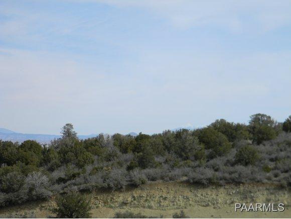 750 Haisley Rd., Prescott, AZ 86303 Photo 5