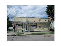 Home for sale: 85 Burgess Avenue, East Providence, RI 02914