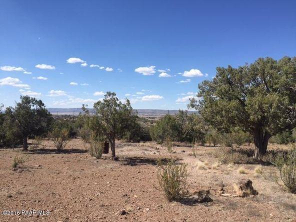 1901 W. Escondido Trail, Paulden, AZ 86334 Photo 21
