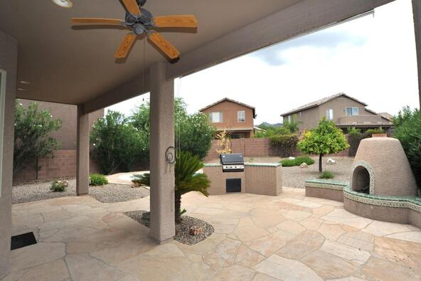 3393 N. Star Valley Ln., Tucson, AZ 85745 Photo 15