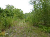 Home for sale: 1911 Midland, Guyton, GA 31312