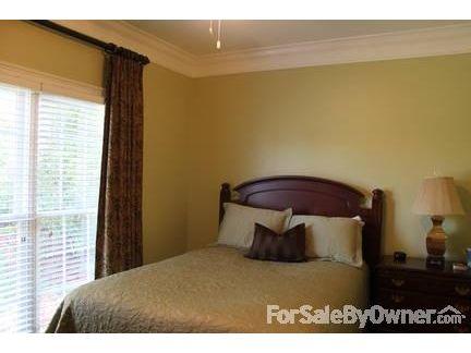 1755 Woodley Rd., Auburn, AL 36830 Photo 17