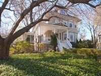 Home for sale: 138 Claremont Rd., Ridgewood, NJ 07450