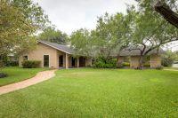 Home for sale: 1600 Jonquil, McAllen, TX 78501