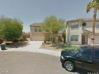 Home for sale: W. Main St. El Mirage, El Mirage, AZ 85335