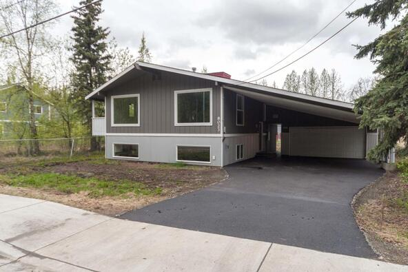 8023 E. 11th Ct., Anchorage, AK 99504 Photo 1