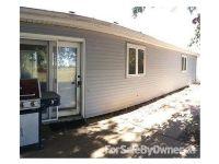 Home for sale: 4493 Ferguson Rd., Perry, KS 66073