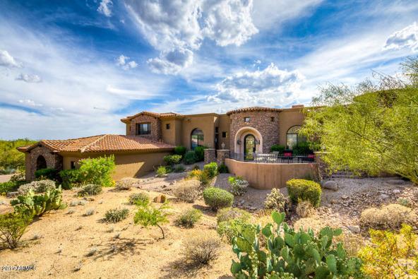 4318 N. Desert Oasis Cir., Mesa, AZ 85207 Photo 32