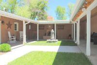 Home for sale: 638 Upper Ranchitos, Taos, NM 87571
