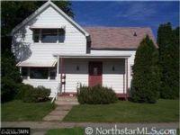 Home for sale: 320 Harriman Avenue N., Amery, WI 54001