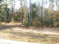 Home for sale: Lot 5 Charlton Chase N.E., Townsend, GA 31331