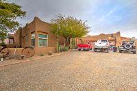 Home for sale: 5833 E. 14th Avenue, Apache Junction, AZ 85119