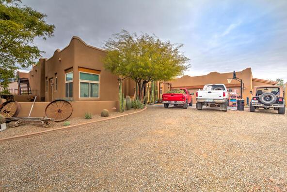 5833 E. 14th Avenue, Apache Junction, AZ 85119 Photo 10