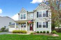 Home for sale: 2444 Geneva Ln., Montgomery, IL 60538