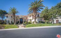 Home for sale: Asilomar, Laguna Niguel, CA 92677