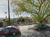 Home for sale: Lev, Arleta, CA 91331