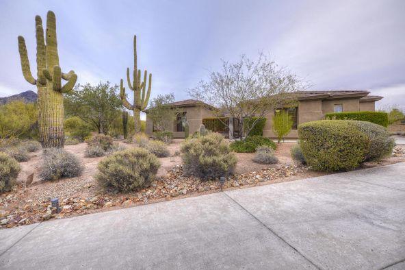 34825 N. Desert Winds Cir., Carefree, AZ 85377 Photo 3