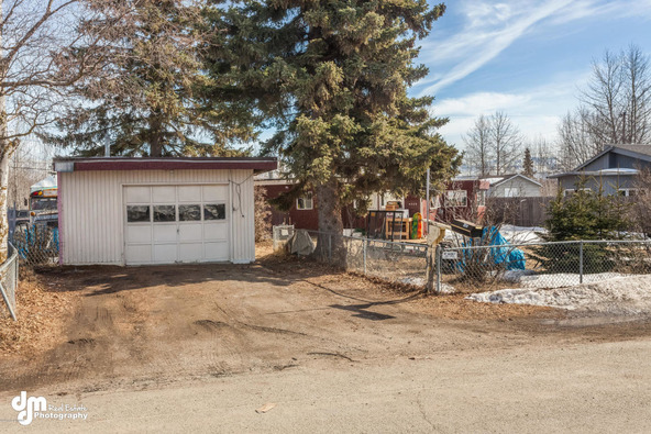4405 Forrest Rd., Anchorage, AK 99502 Photo 4