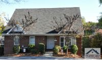Home for sale: 2340 Prince Ave., Athens, GA 30606