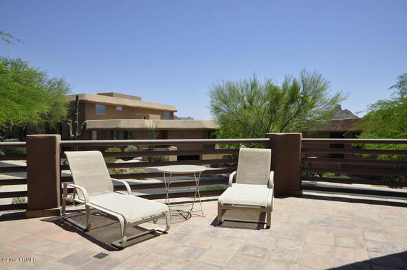 10222 E. Southwind Ln., Scottsdale, AZ 85262 Photo 36