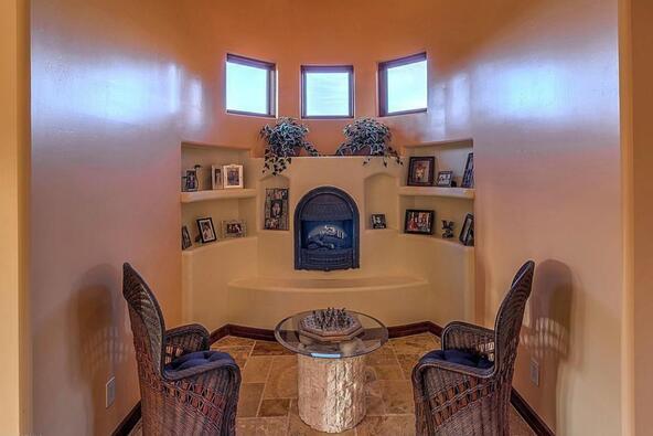 15106 E. Miravista Dr., Fountain Hills, AZ 85268 Photo 42