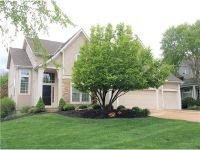 Home for sale: 15708 Howe St., Overland Park, KS 66224