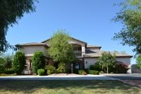 Home for sale: 700 W. Germann Rd., Chandler, AZ 85286