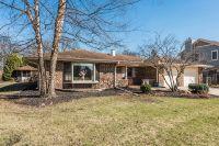 Home for sale: 853 Dedham Ln., Bartlett, IL 60103