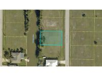 Home for sale: 1334 S.W. Santa Barbara Pl., Cape Coral, FL 33991