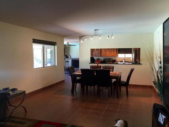 512 E. Canterbury Ln., Phoenix, AZ 85022 Photo 6