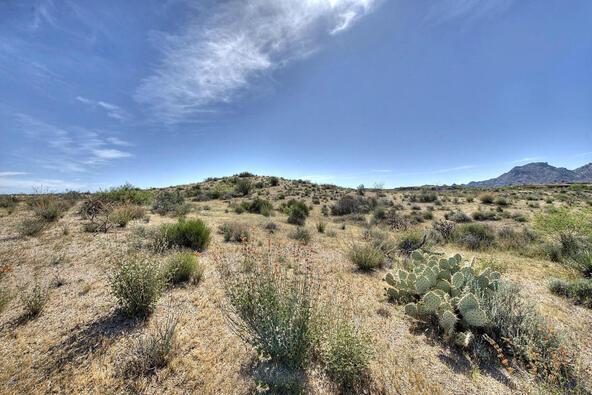 11985 E. Hackamore Dr., Scottsdale, AZ 85255 Photo 12
