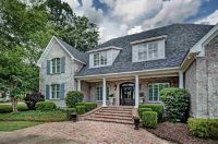 Home for sale: 3 Oak Alley, Clinton, MS 39056