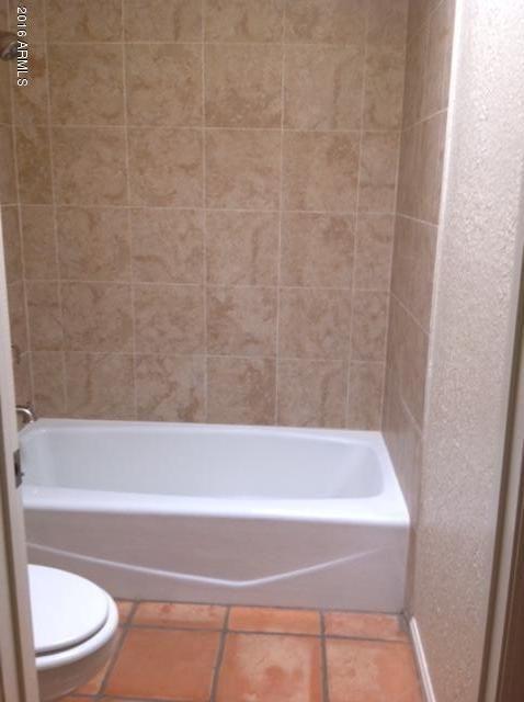 7609 E. Vista Dr., Scottsdale, AZ 85250 Photo 28