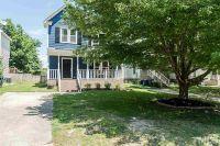 Home for sale: 1720 Sagamore Ct., Raleigh, NC 27604