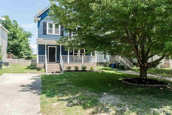 1720 Sagamore Ct., Raleigh, NC 27604 Photo 1