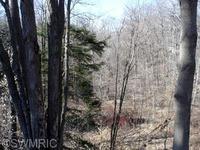 Home for sale: 1 Hunters Ridge, Fennville, MI 49408