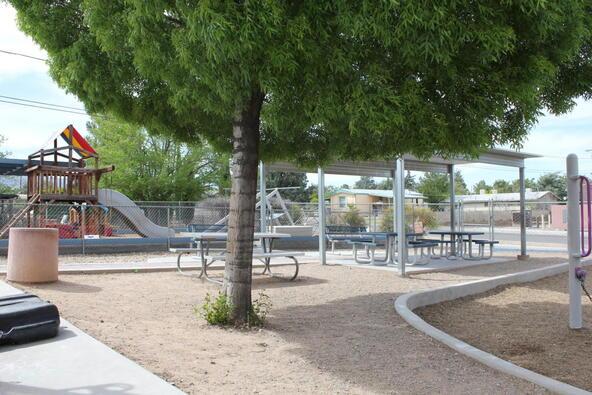 320 S. Main St., Cottonwood, AZ 86326 Photo 68